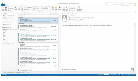 Backup Microsoft Outlook1