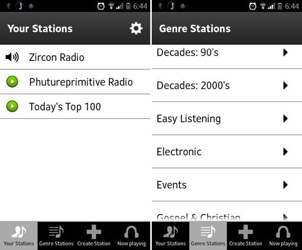android-jango-radio-stations