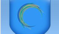 Hotspot Shield VPN – Surf the Web Anonymously