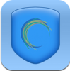 Hotspot Shield VPN – Surf the Web Anonymously
