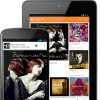 Google Unveils Google Play Music All Access For Unlimited Music Streaming