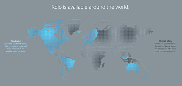 rdio_countries