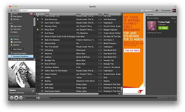 spotify_desktop