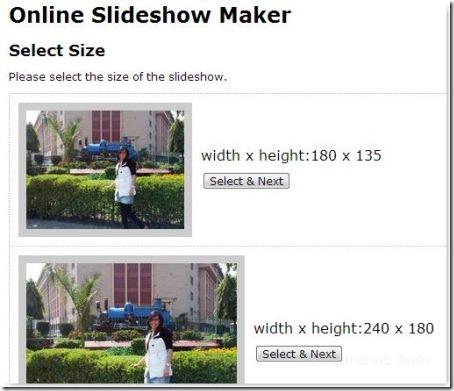 Slideful-Free-Online-Slideshow-Maker-2