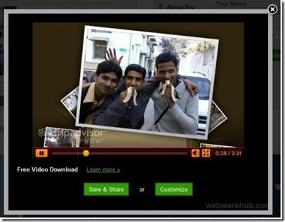 Tripod-Free-Online-Slideshow-Creator-3
