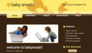 Let Babies Bang On Keyboard Without Harming Your PC – BabySmash