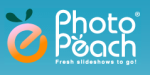 Free Online Photo Slideshows PhotoPeach