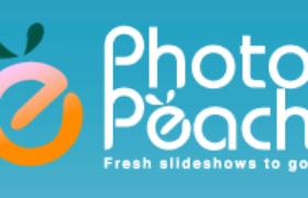 Free Online Photo Slideshows PhotoPeach