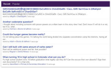 Yahoo-Answers-450x276