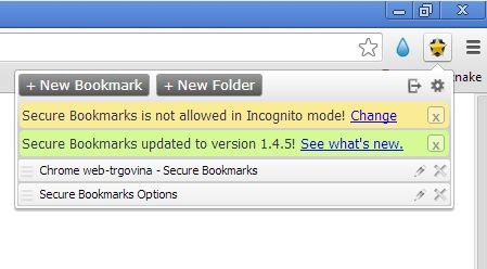 Chrome-bookmark-extensions-secure-bookmarks