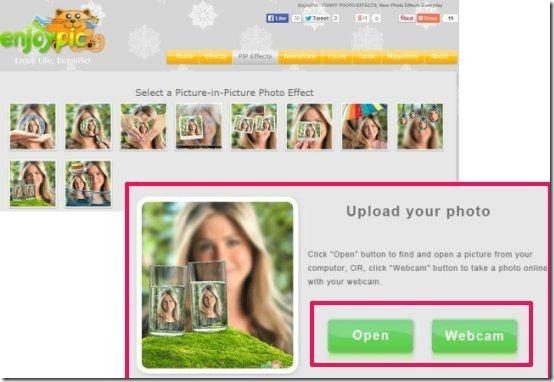 Online Photo Editor (3)