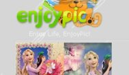 Online Photo Editor To Add Effects To Photo, like PIP, GIF Animation