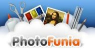 Add Nice Effects to your Photos – PhotoFunia