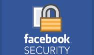Simple Facebook Security Tips