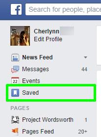 facebook-save-web-4