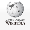 Simple Wikipedia for Students