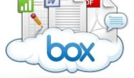 Box : Free Online File Storage and Collaboration