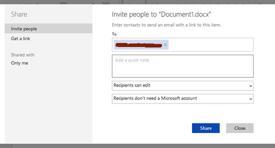 image_Microsoft SkyDrive is changed to OneDrivethumb41