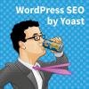 Best Configuration Guide for WordPress SEO by Yoast