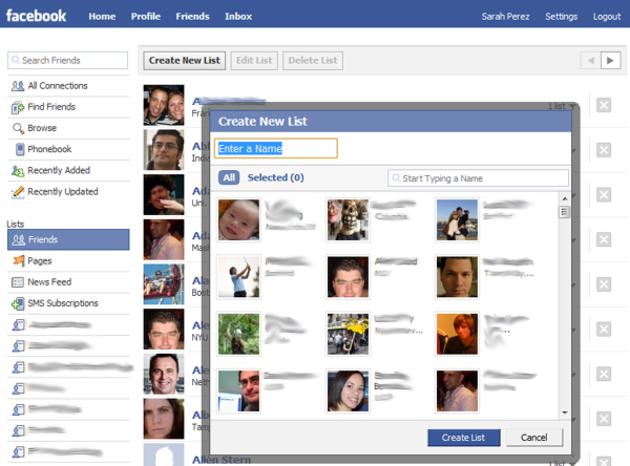 Stay Safe on Facebook (1)