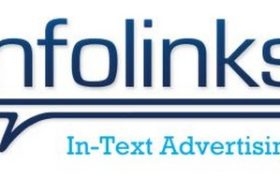 Infolinks – Google Adsense Alternative
