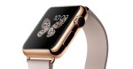 Apple Watch Edition – Pride Wear