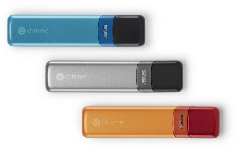 Group_Asus_Chromestick_