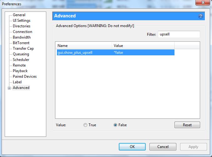 downloader (3)