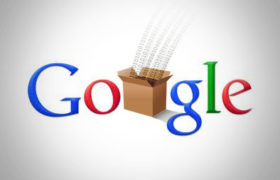 How to Delete your Personal Information collected by Google
