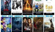 Latest Movie Websites, Streaming Sites Online
