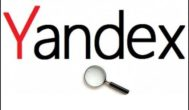 Yandex the best search engine for Russia and China
