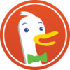 DuckDuckGo search best alternative for Google