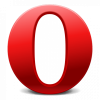 Opera Browser built with Free VPN