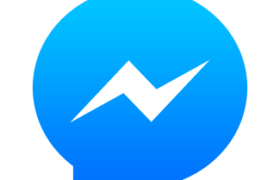 Facebook Messenger best voice and video chatting