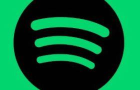 How to get Spotify Premium free for ever