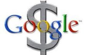 The Most Honest Adsense  – Review