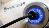 30+ Essential WordPress Plugins