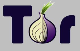 Bypass Blocked Websites – Tor Browser Free