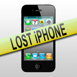 i lost my iphone iphone iphone lost 14323