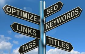 Tips for Great Blog Post Titles