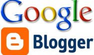 Know About – What is Google Blogger?