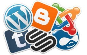 Know About – What is a Blog?