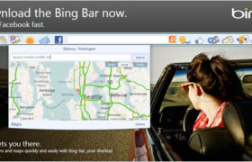 Top 10 Best Internet Explorer Add-Ons