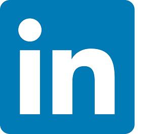 4 Reasons to Join LinkedIn - Social Network1