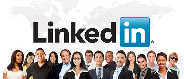 4 Reasons to Join LinkedIn - Social Network4