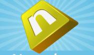 Best Hosting Provider – Namecheap