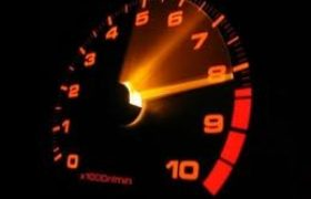 Speed Up Your Internet Speed Without Any Software