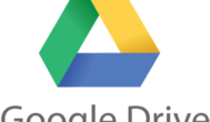 Google Drive Online Backup Review