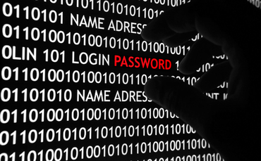 Potential Security Threat of Passwords on Browsers (1)