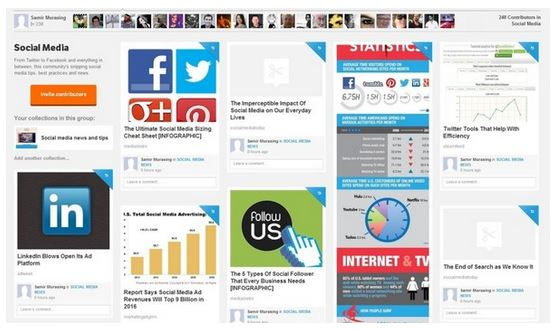 Best Tools to Manage Your Social Media2